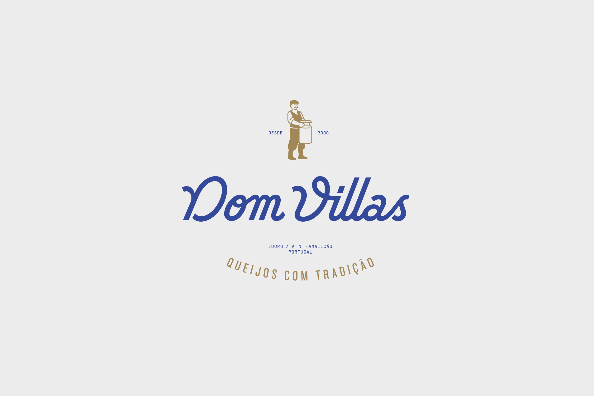 Cheeses+Dom+Villas+identity+and+packaging+by+www.gen-7.jpg