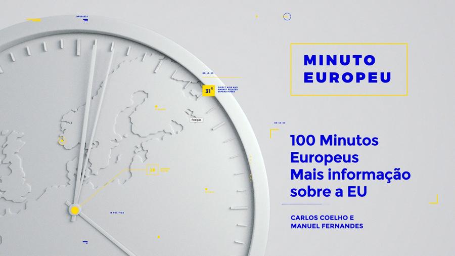 minuto_europeu_03.jpg