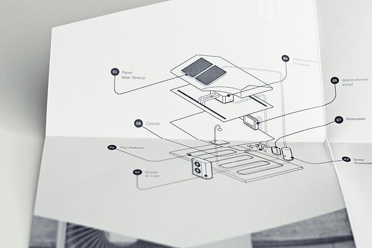 static1.squarespace-42.jpg