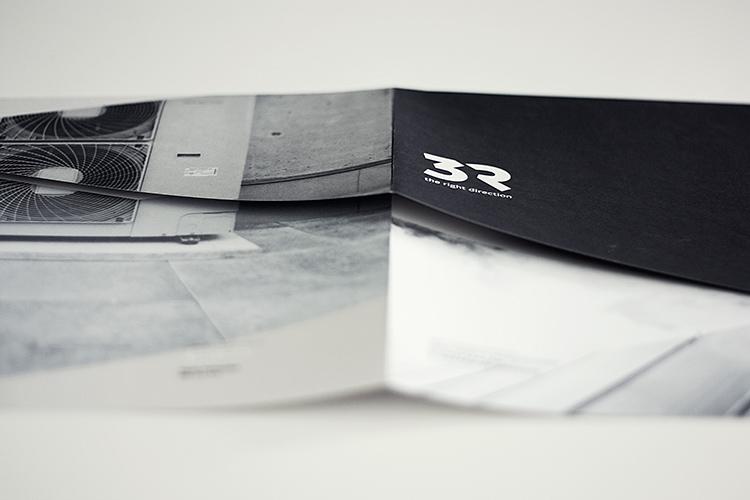 static1.squarespace-40.jpg