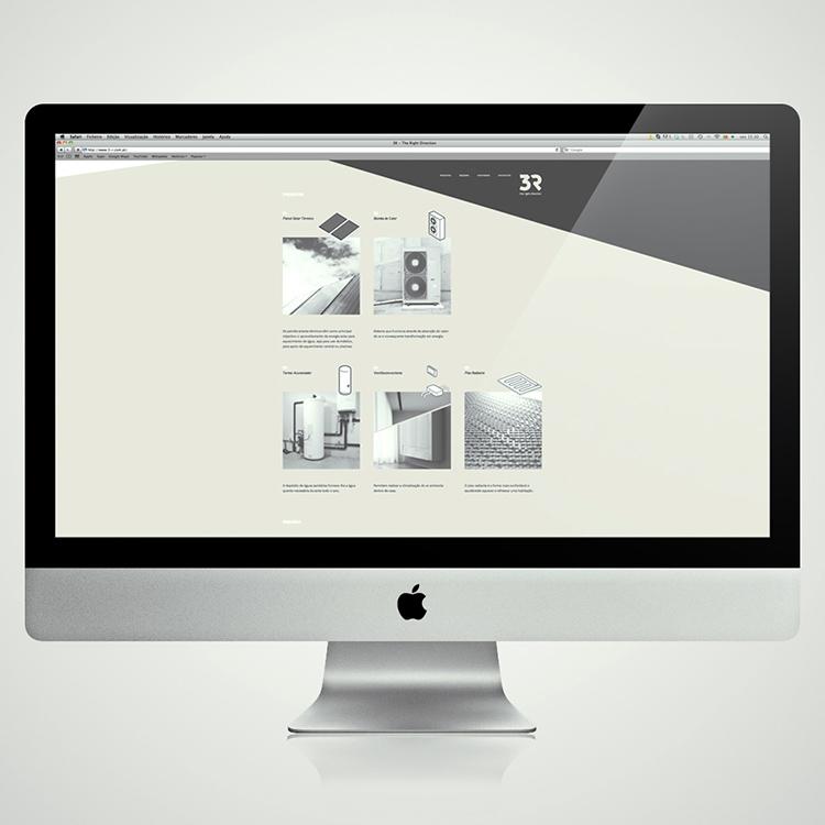 static1.squarespace-33.jpg