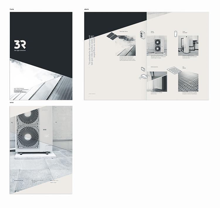 static1.squarespace-35.jpg