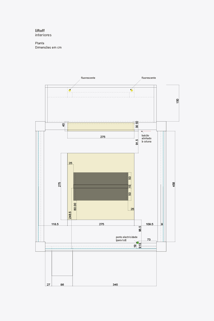 static1.squarespace-58.jpg