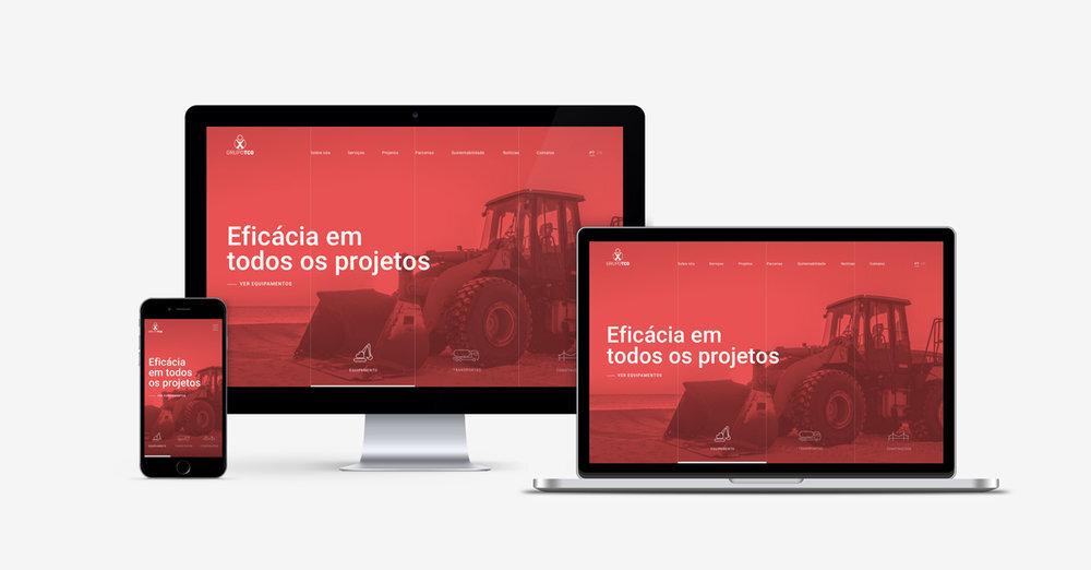 Grupo+TCO+website+by+Gen+Design+Studio.jpg