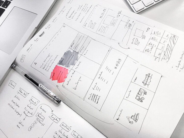 Grupo+TCO+website+by+Gen+Design+Studio-1.jpg