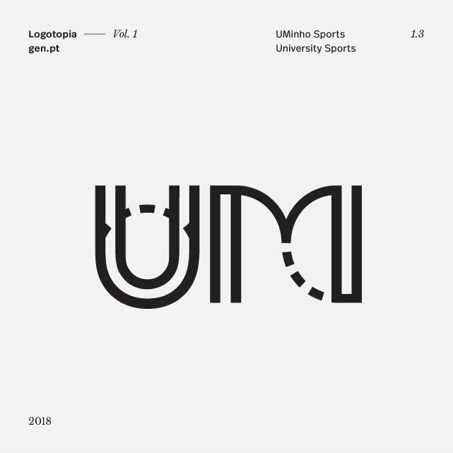 logo-compilation_gen_PORTFOLIO_Vol.1+-+1.3.jpg
