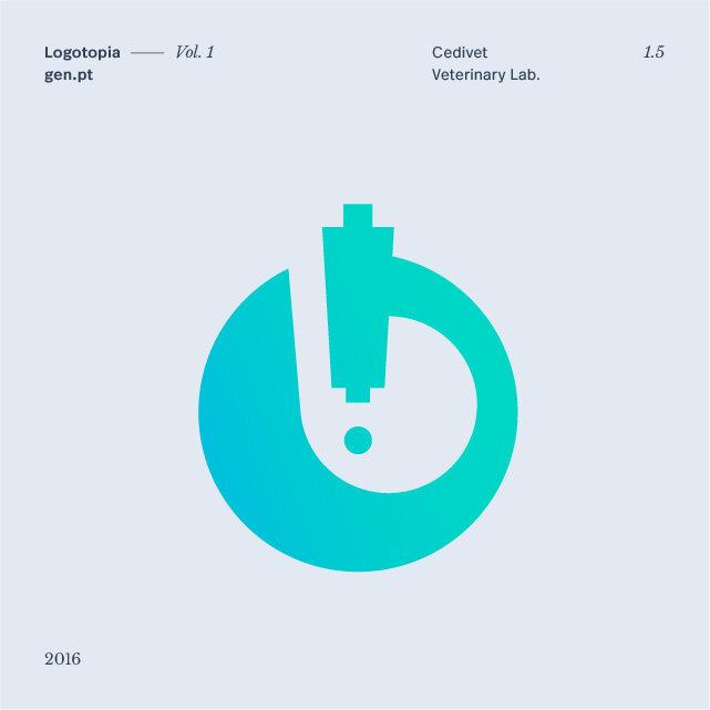 logo-compilation_gen_PORTFOLIO_Vol.1+-+1.5.jpg