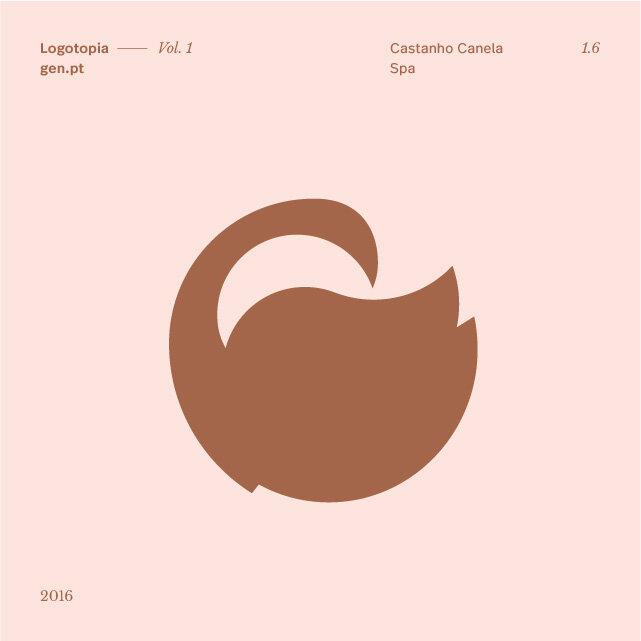 logo-compilation_gen_PORTFOLIO_Vol.1+-+1.6.jpg