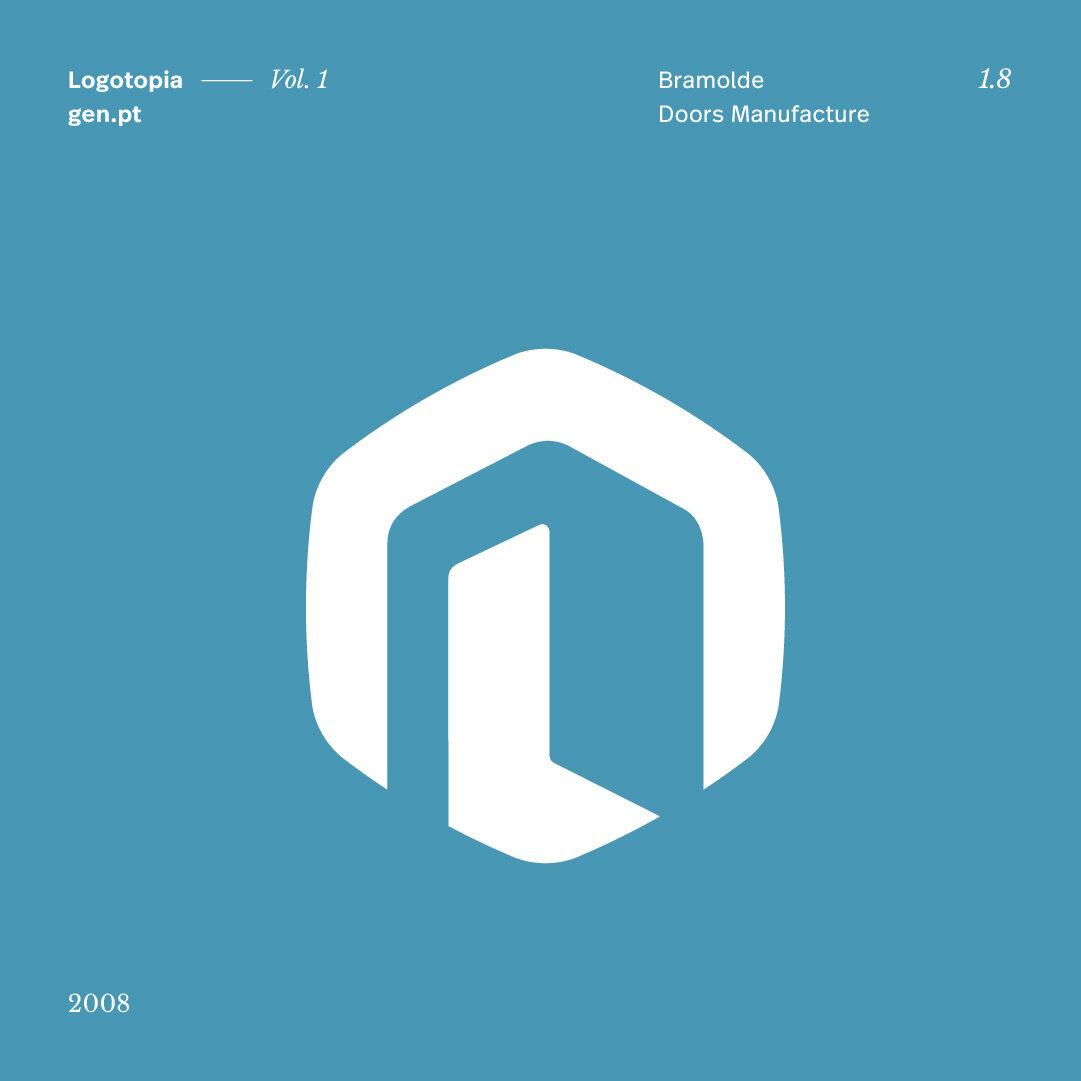 logo-compilation_gen_PORTFOLIO_Vol.1+-+1.8.jpg