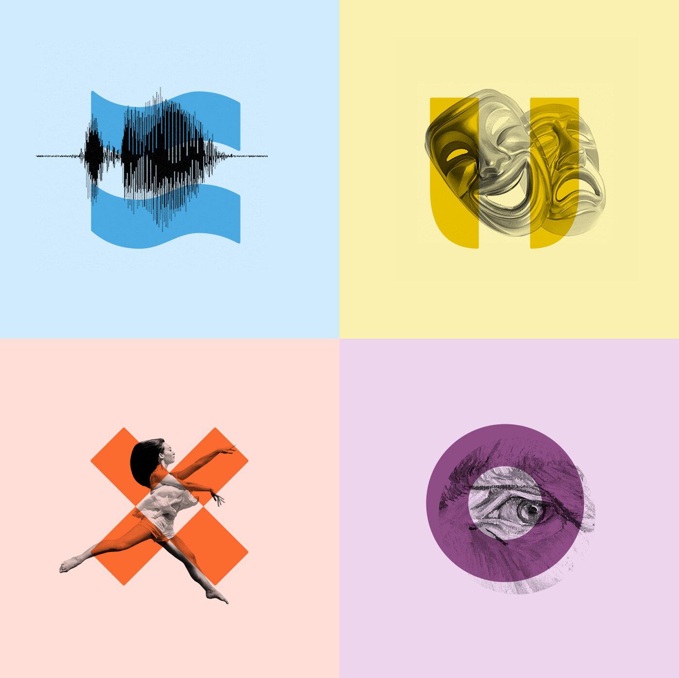 LAPA+symbols+by+Gen+Design+Studio.jpg