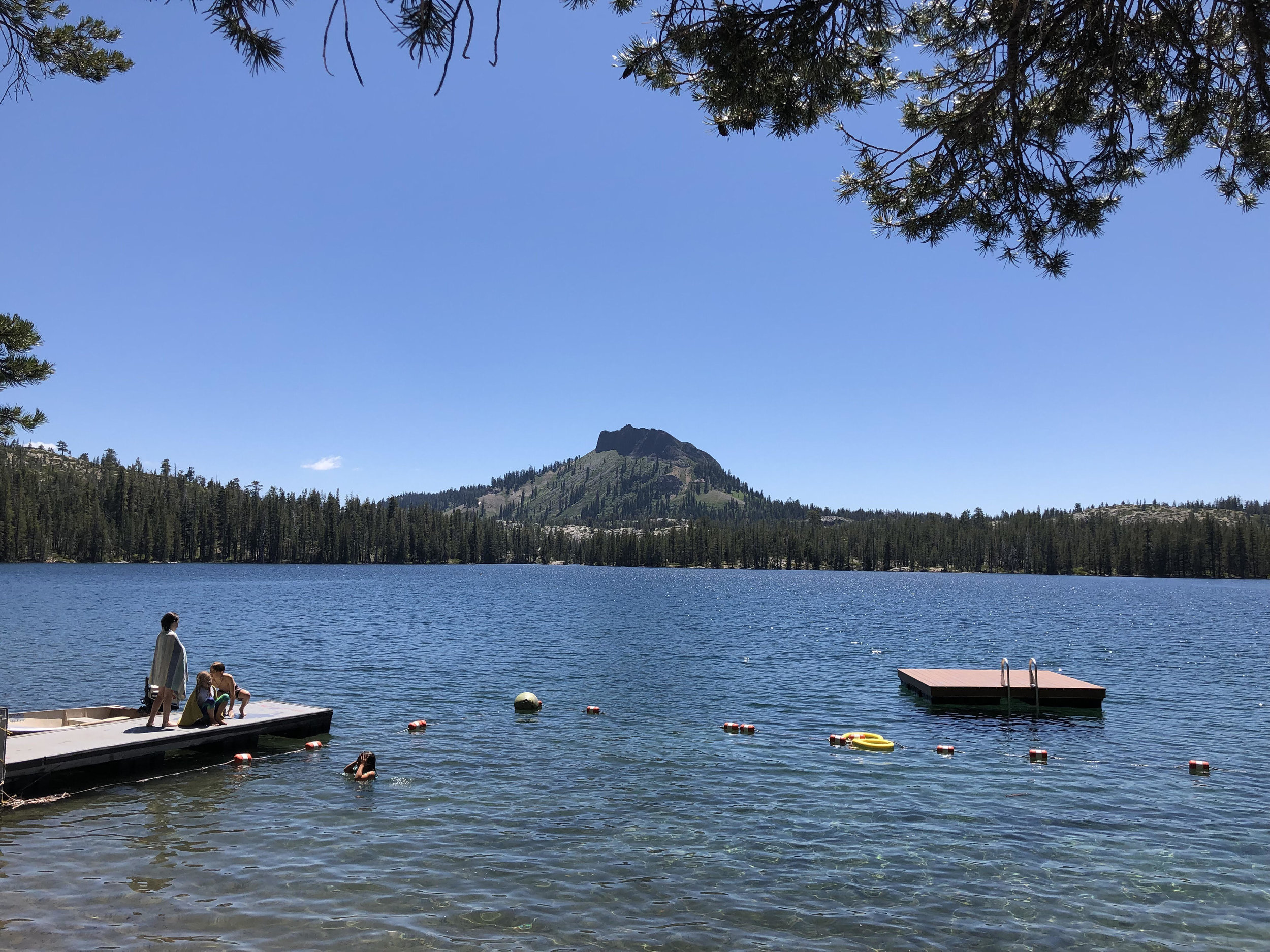register - Reserve your spot at camp, including meals, storytelling, and camping in the High Sierra. Our camp is open to adults and youth of all ages. Registration is required to attend.