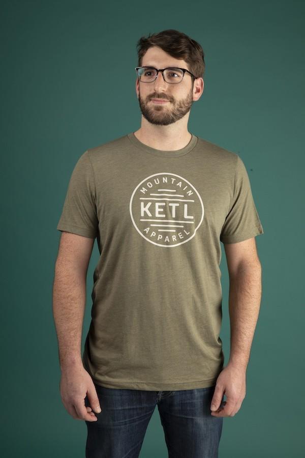 Mens_KETL_Logo_TShirt_Thumbnail.jpg
