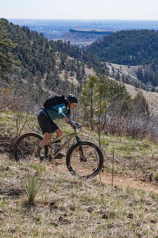 20180418_KTL_Lifestyle_Colorado_Denver_27925_133_1200x800.jpg