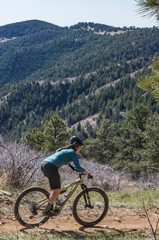 20180418_KTL_Lifestyle_Colorado_Denver_27925_119_1200x800.jpg
