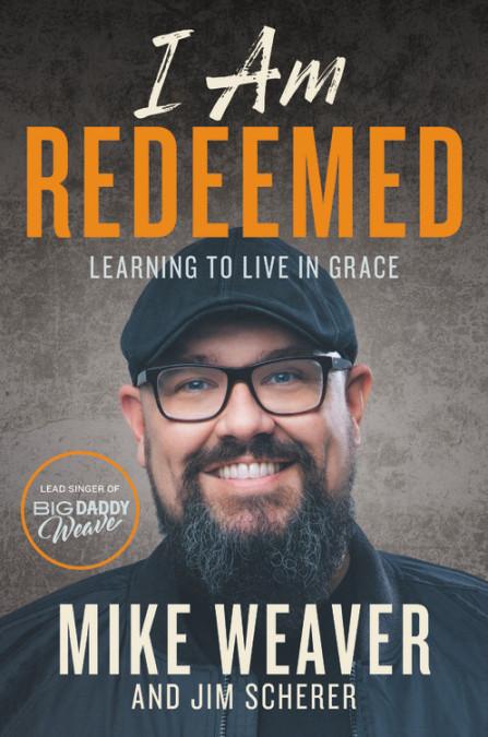 Final book cover I Am Redeemed.jpg