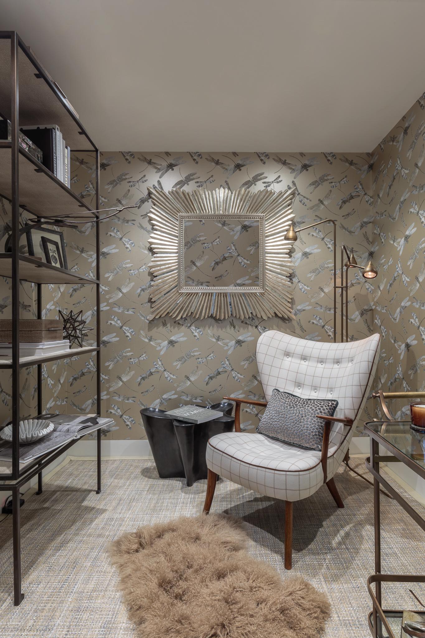 Nanette Design-2016Showcase-DavidLivingston-01.jpg