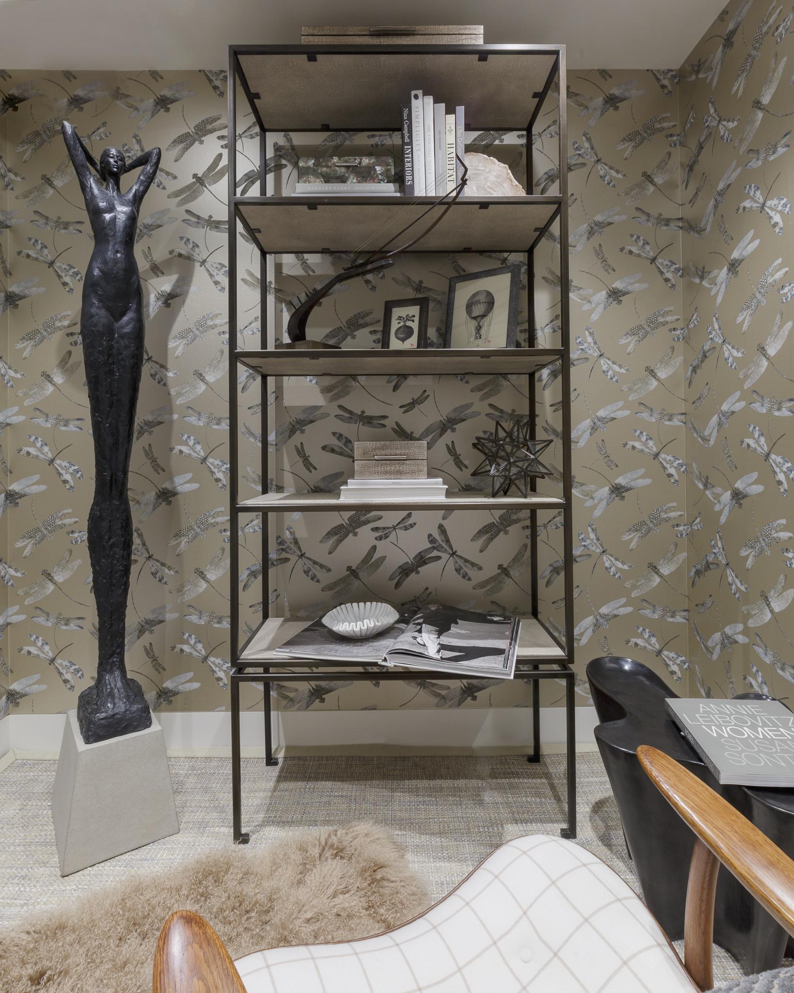 Nanette Design-2016Showcase-DavidLivingston-02.jpg