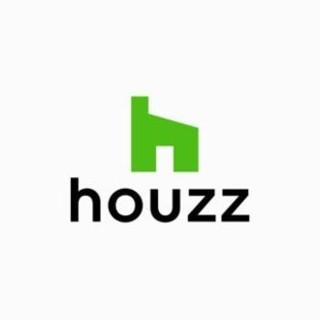 Houzz-2018-Logo-1.jpg