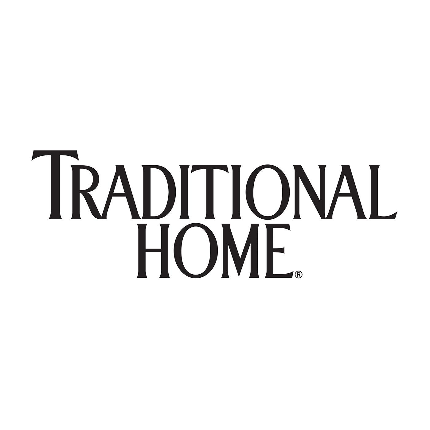 Traditional-Home-logo-2.jpg