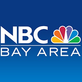 NBC Bay Area.png