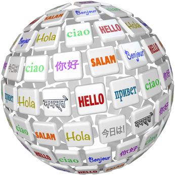 global language.jpg