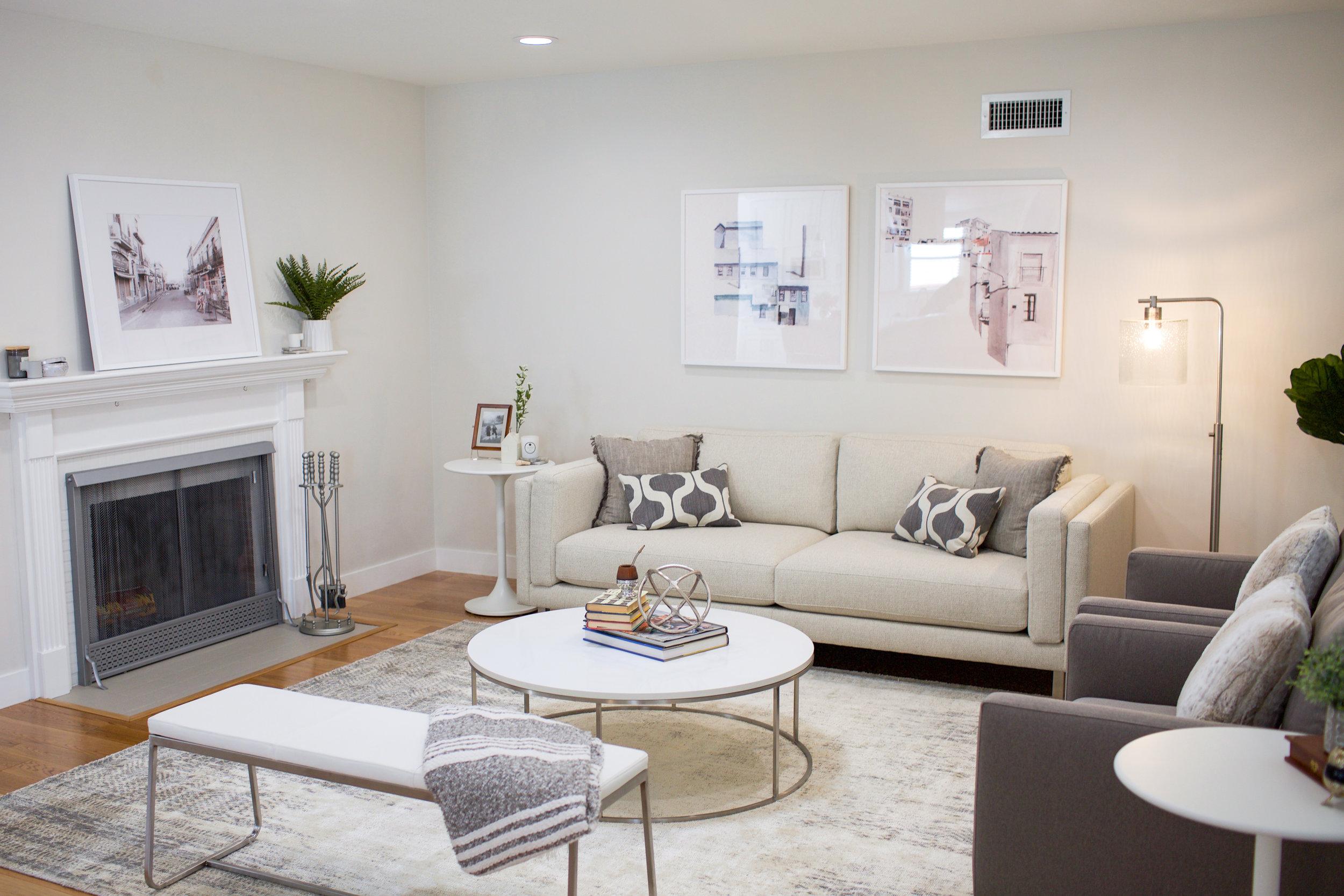 A&H Grace Living Room 1.jpg