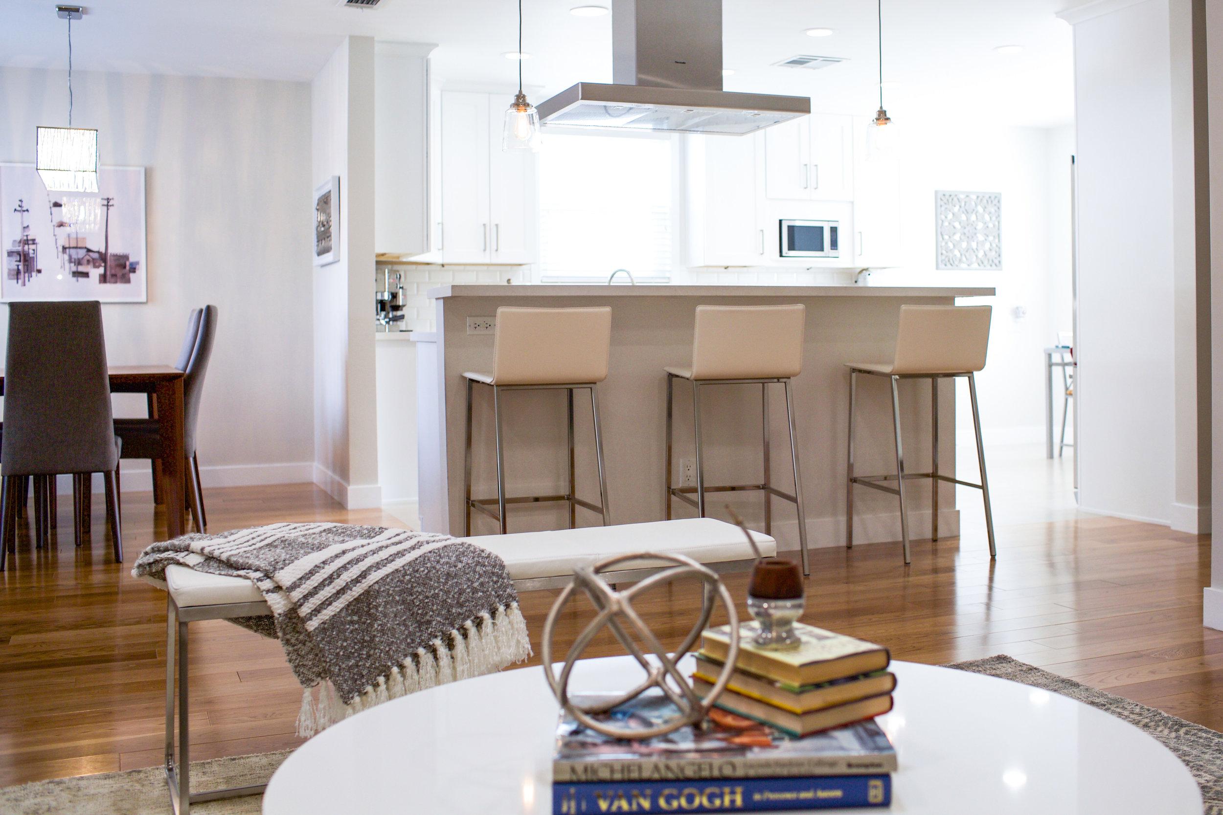 A&H Grace Living Room 3.jpg