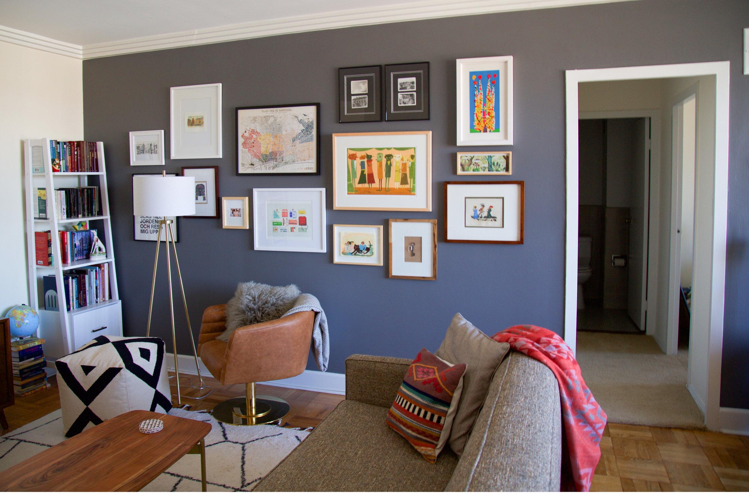 A&H Hollywood Living Room 1.jpg