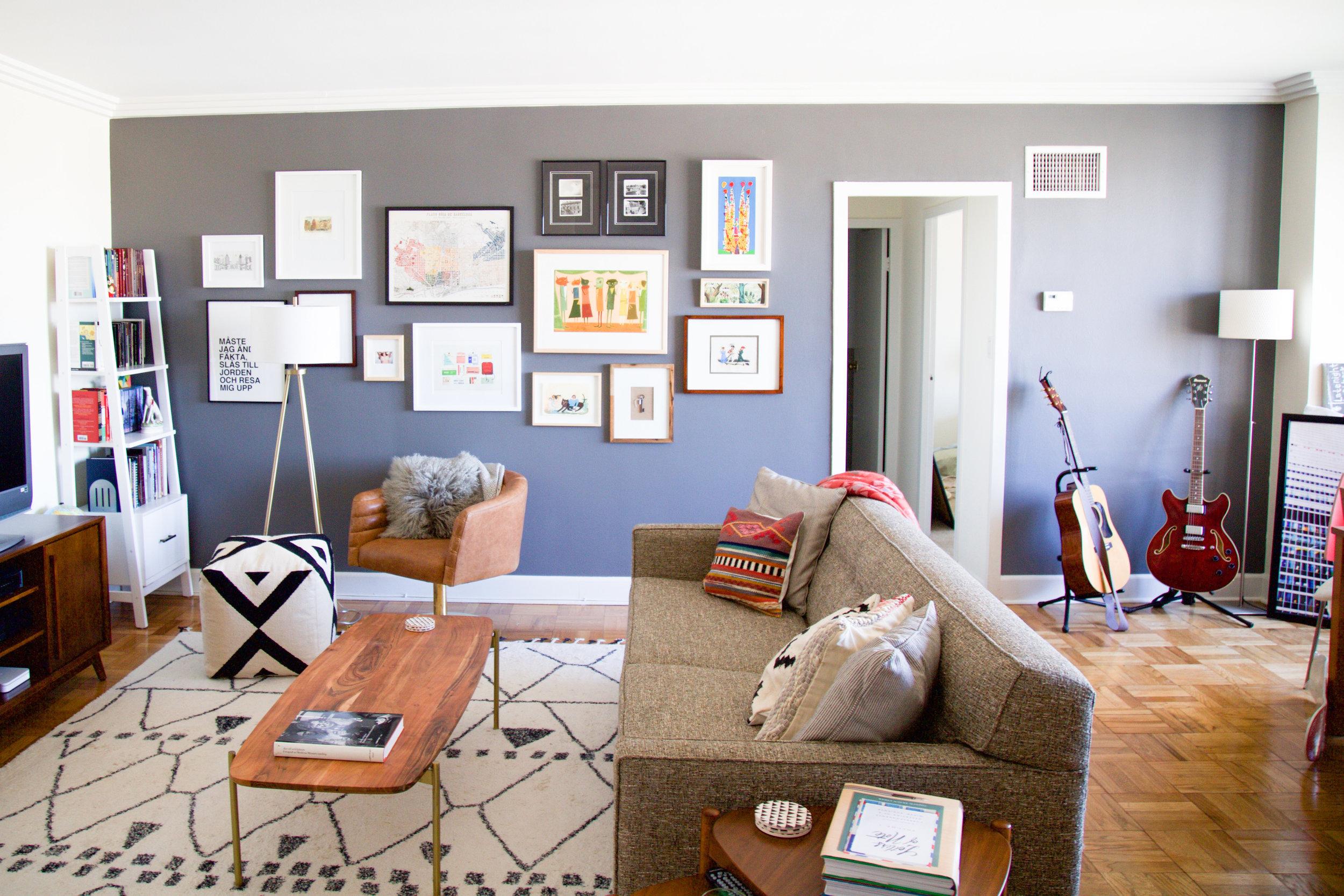 A&H Hollywood Living Room 2.jpg