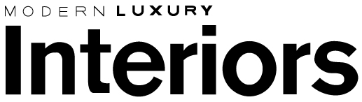modern-luxury.jpg