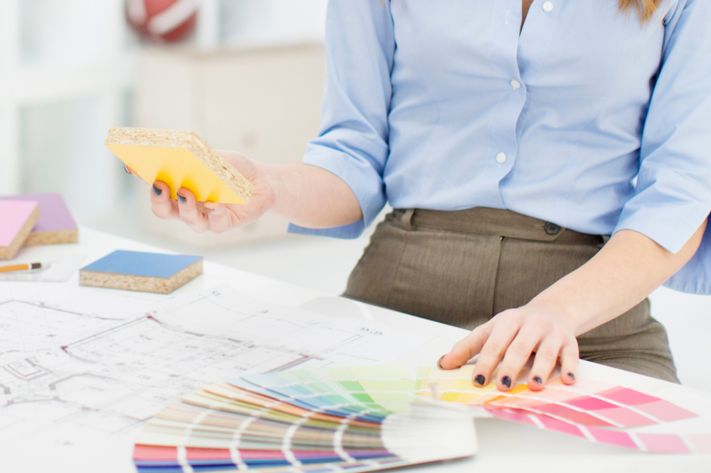interior-design-workroom-education-help-business-growth.jpg