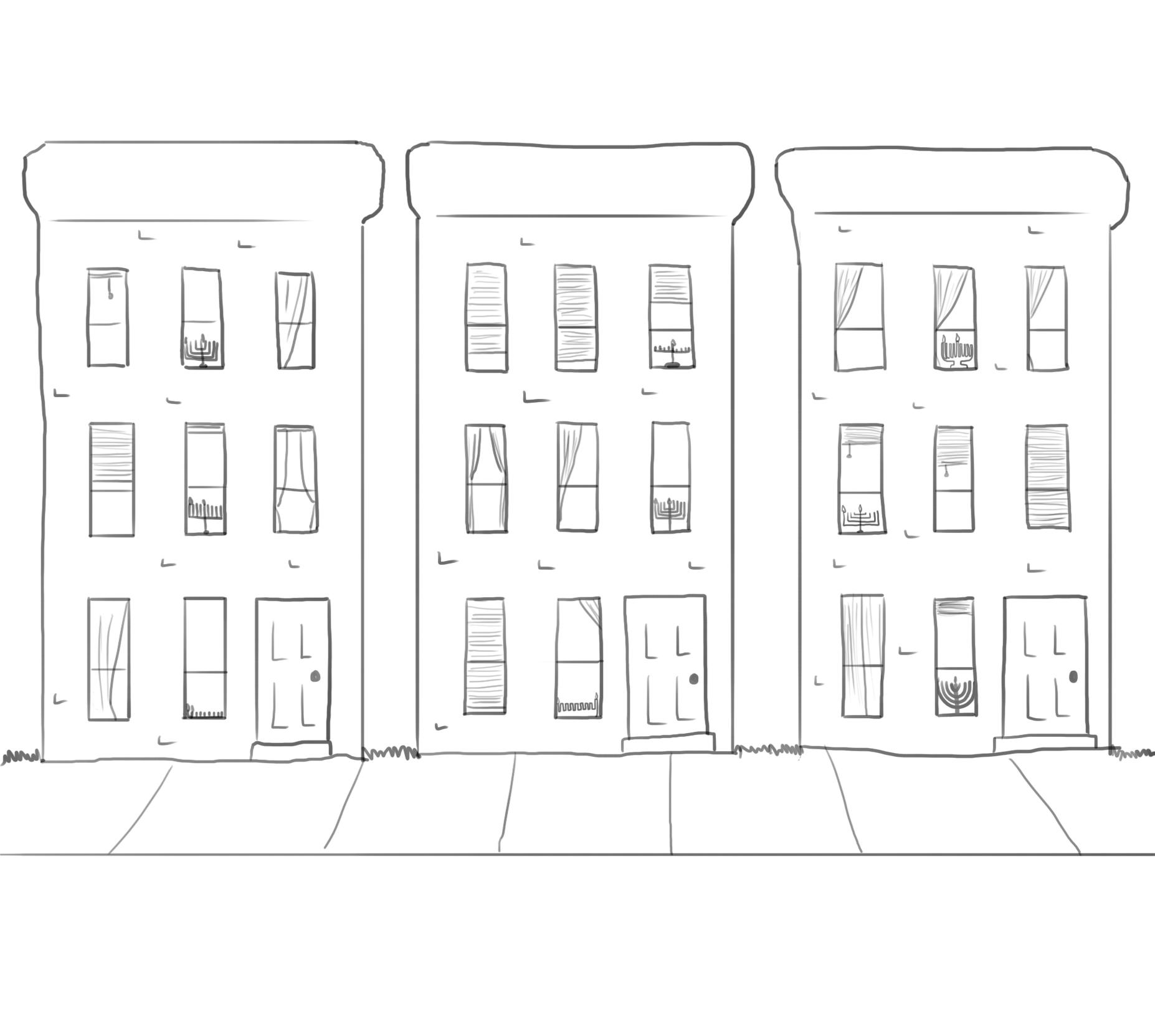 chanukah apartments.jpg