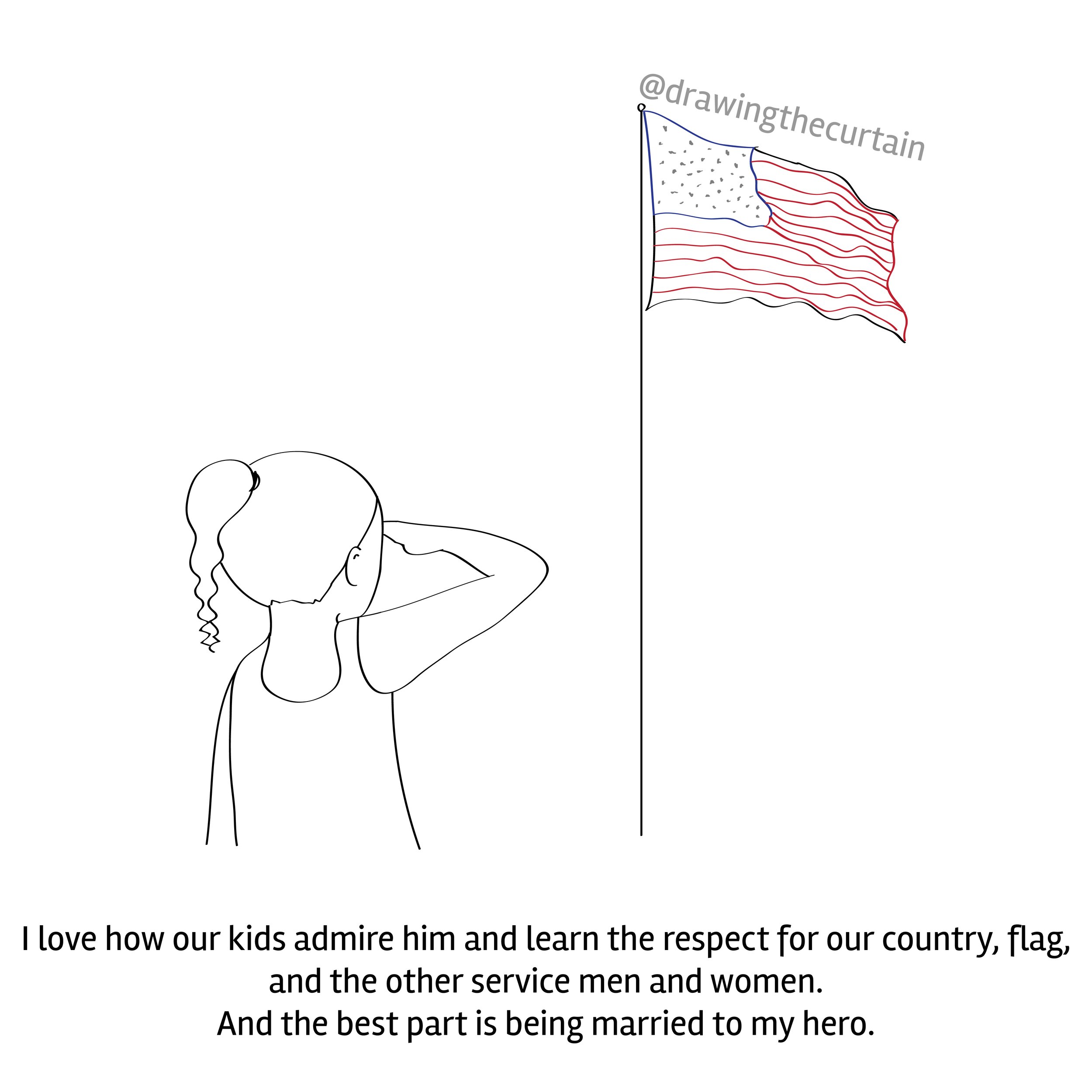 military wife-07.png