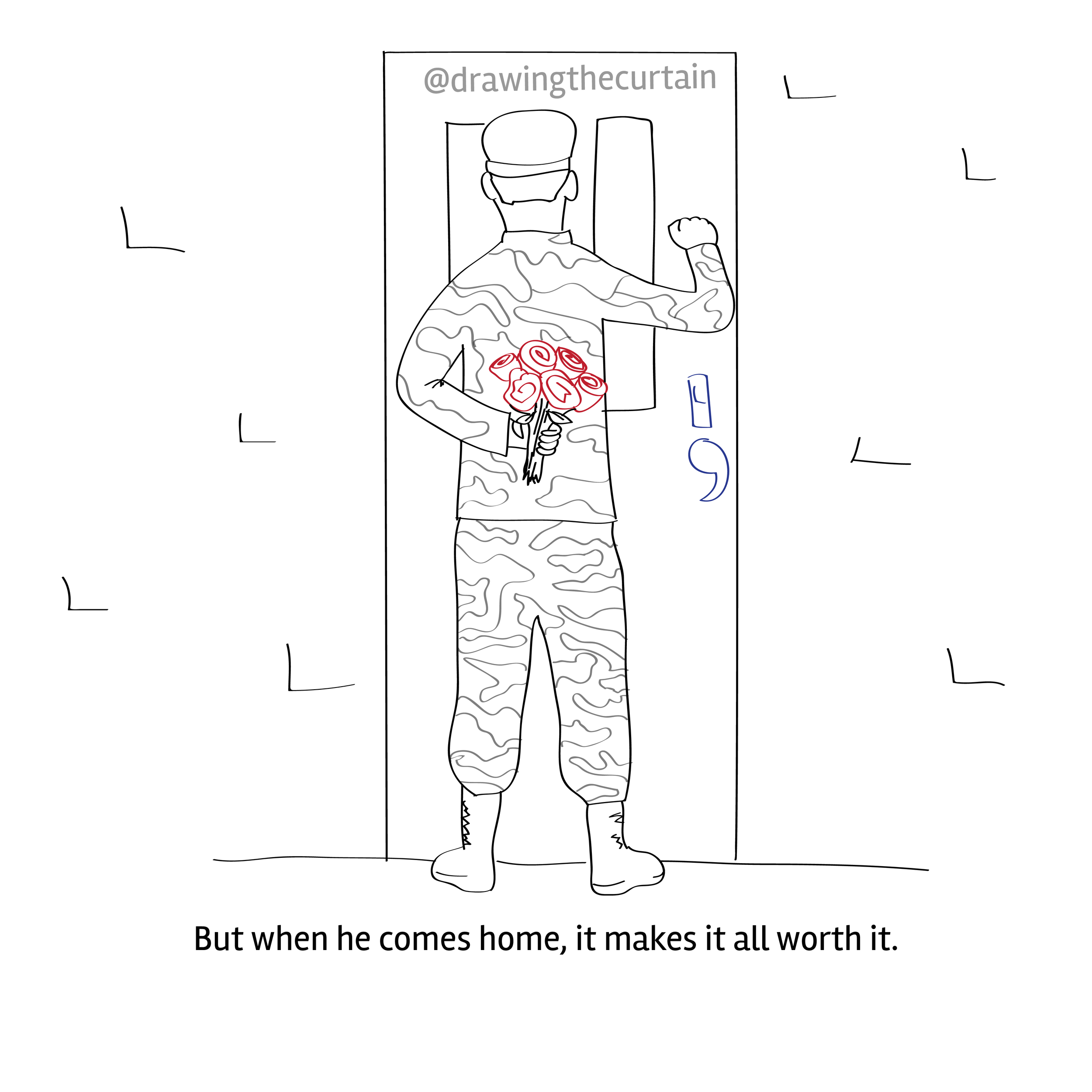 military wife-09.png