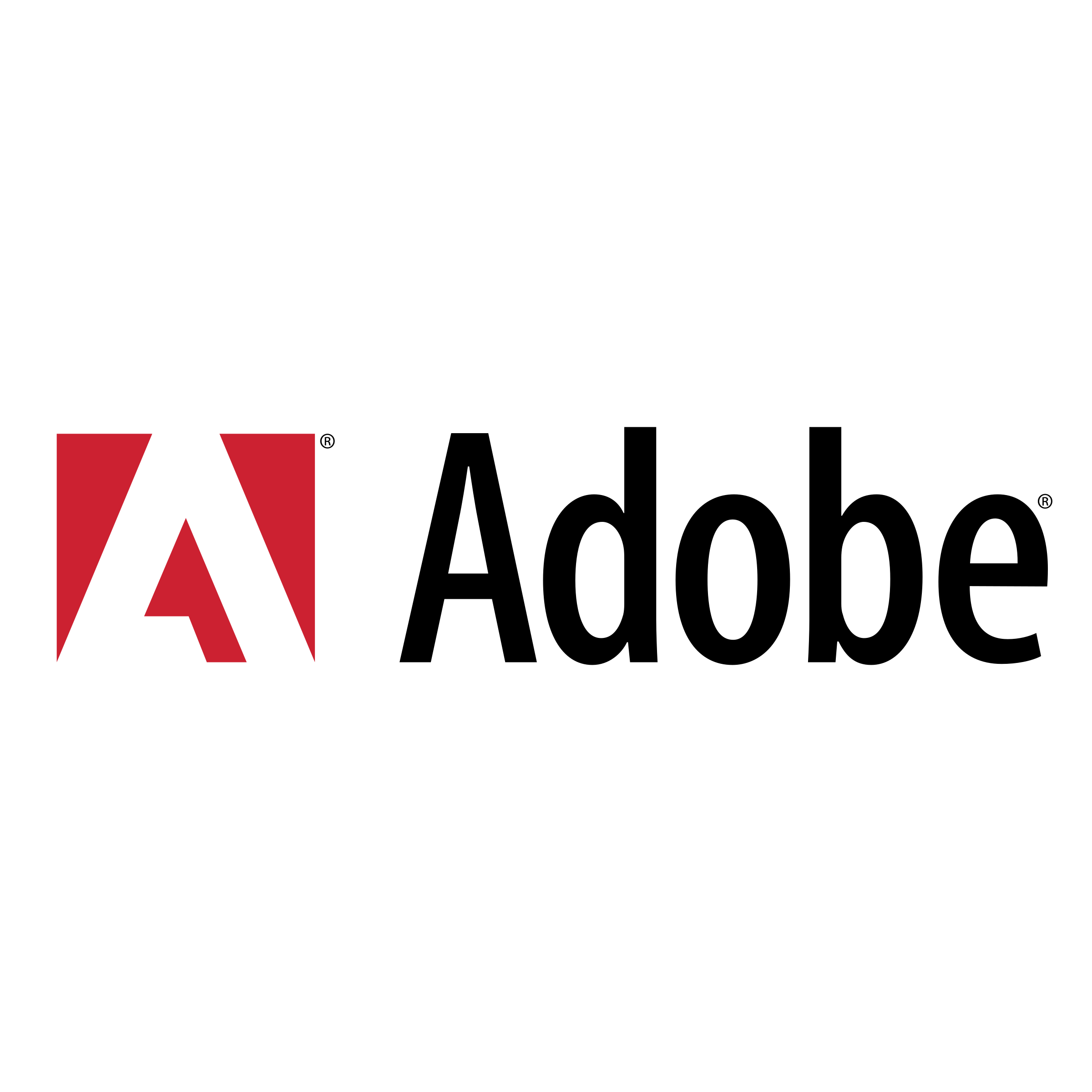 adobe-01-logo-png-transparent.png