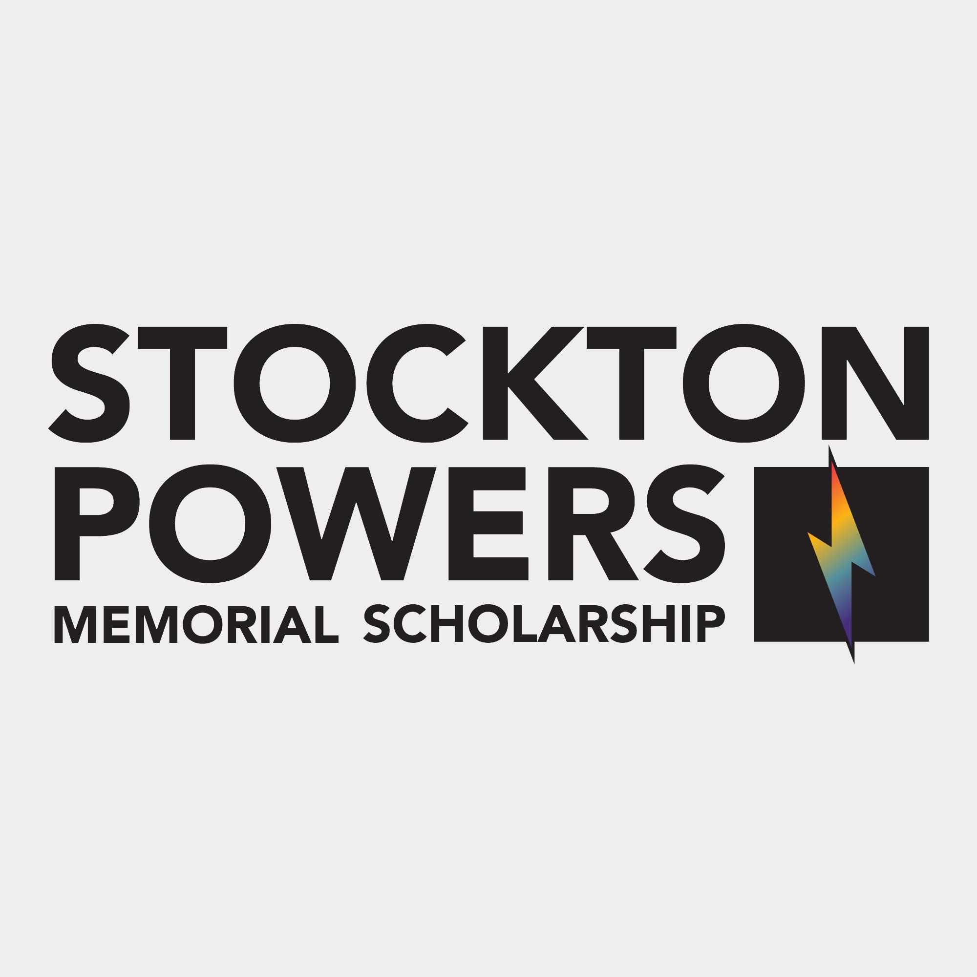 Stockton Scholarship Logo-01.png