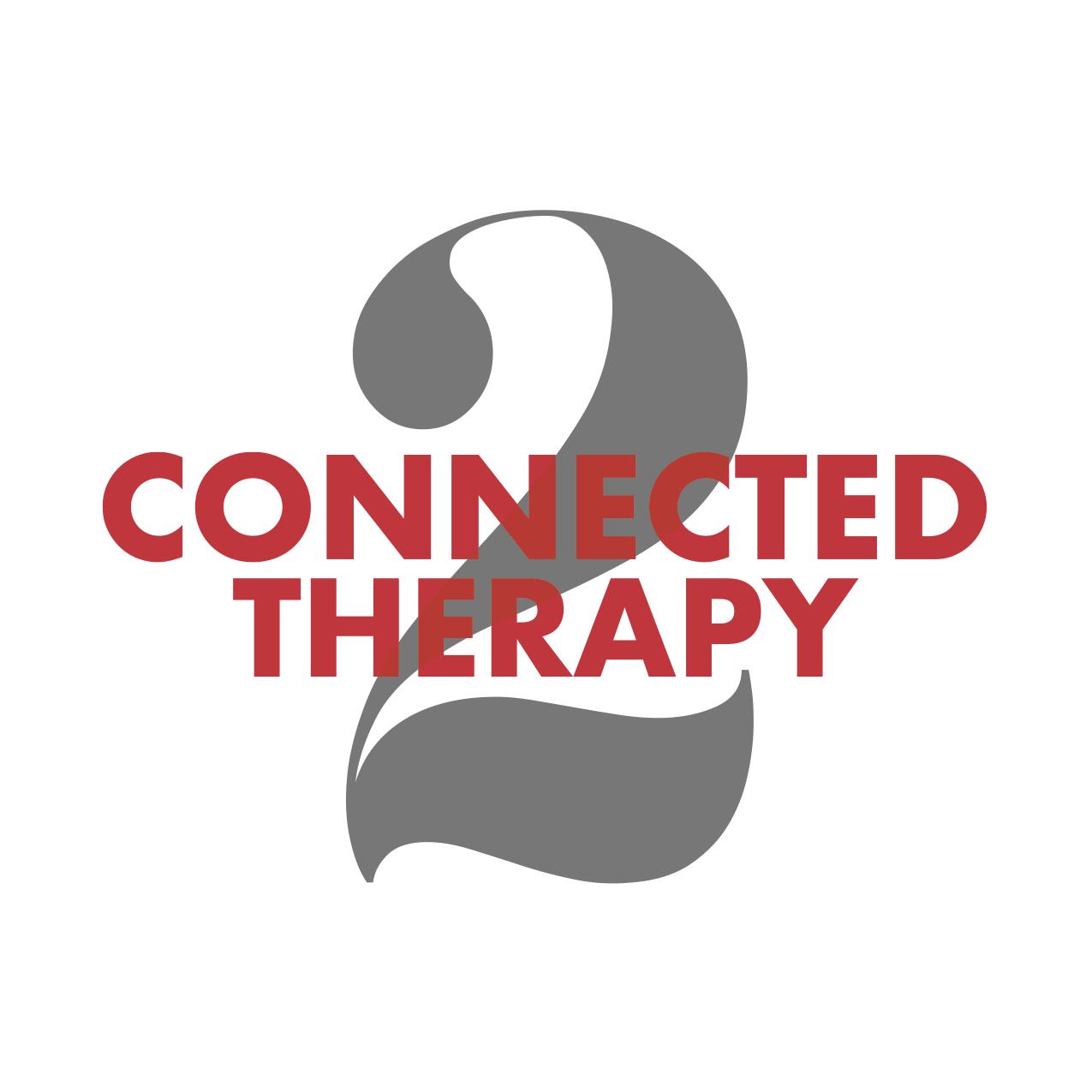 C2T_logo red+grey Encircle.png