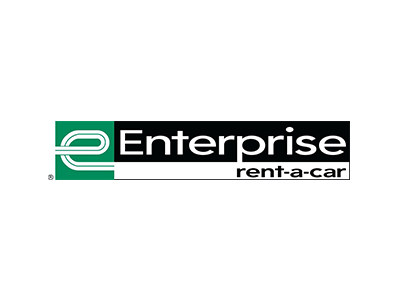 enterprise_logo.jpg