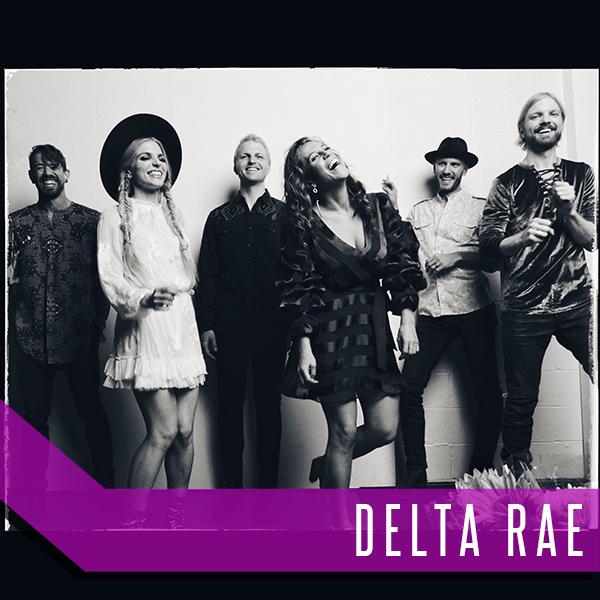 delta_rae.jpg