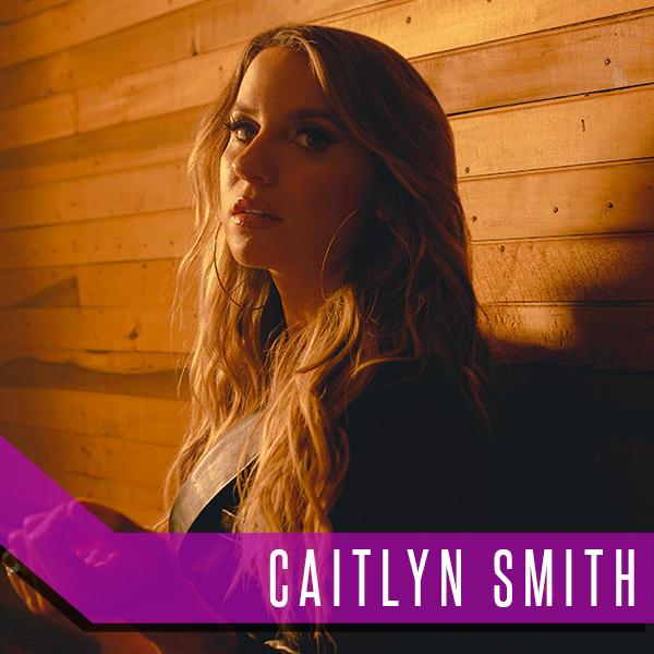 caitlyn_smith.jpg