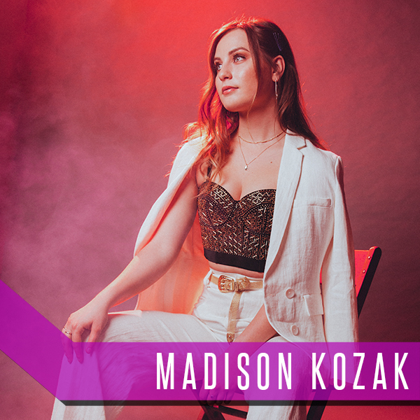 madison_kozak.jpg