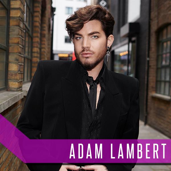 Adam_Lambert.jpg