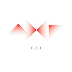 AXR.jpg