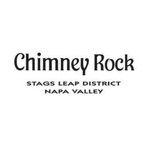 ChimneyRock.jpg