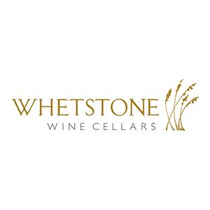 Whetstone.jpg