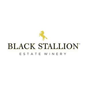 BlackStallion.jpg