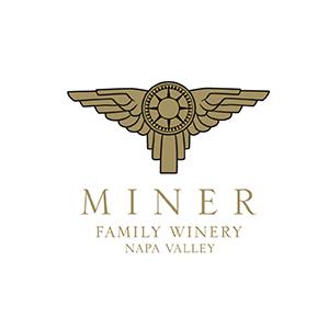 MinerWines.jpg