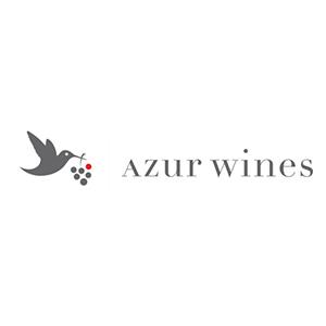 AzurWines.jpg