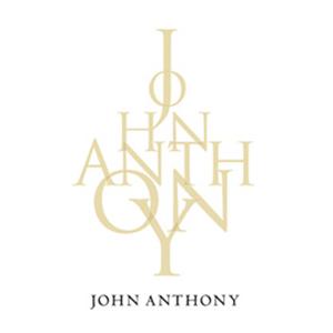JohnAnthony.jpg