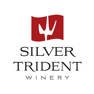 SilverTrident.jpg